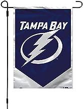 Fremont Die NHL Garden Flag