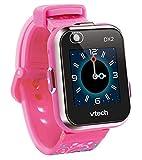 Hasbro Vtech Kidizoom Smart Watch DX2 Pink Blüm