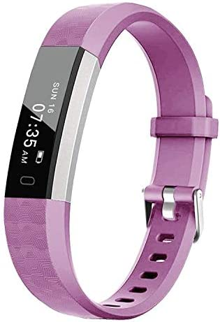 Direct sale of manufacturer 25% OFF BIGGERFIVE Fitness Tracker Watch for Girls Kids Boys Teens Acti
