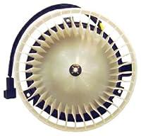 TYC 700008 ダッジネオン交換用ブロワーアセンブリ