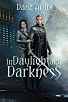 In Daylight and Darkness (Worldwalkers)