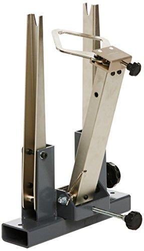 Cyclo-Tools Laufrad Zentrierständer Ständer,7903 - 2