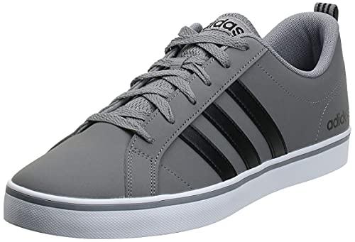 Adidas -   Herren Vs Pace