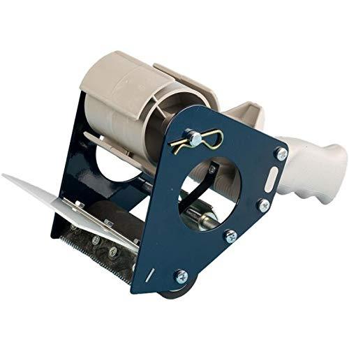 Premium Tape Gun - Tape Gun and Box Sealer (3 Sealers) - H100