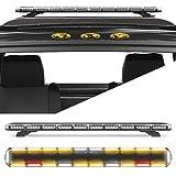 SpeedTech Lights K-Force Micro 50 Tow Full...