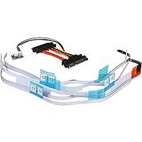 【国内正規品】 OWC Digital Thermal Sensor Cable (OWC デジタル サーマルセンサー ケーブル) (iMac 2012以降, ケーブル単体)
