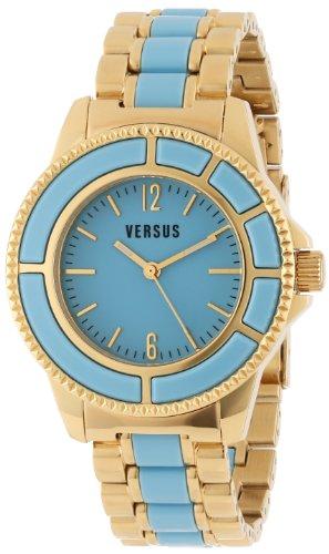 Versace 3C61900000