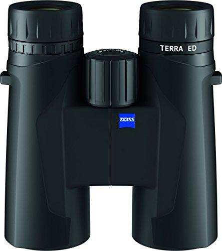 Zeiss Terra ED Fernglas (10 x 42)