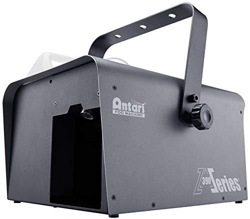 Antari Z-390 - Fazer DMX de alta capacidad (1500 W)