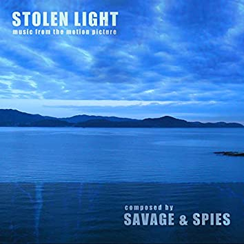 Stolen Light: Music from the Motion Picture