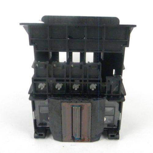 YJDSZD Piezas de la Impresora 950951 Cabezal de impresión Compatible con HP Officejet 8100 8600 8610 8620 8630 8640 251dw 276dw Impresora Repuesto de Impresora