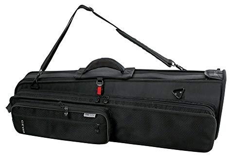 Prestige SPS Gig Bag/Tasche Bass Posaune schwarz