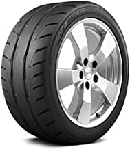 Nitto 207050 Nitto NT05 Max Performance Street Radial Tire 275/40R18 Load Index: