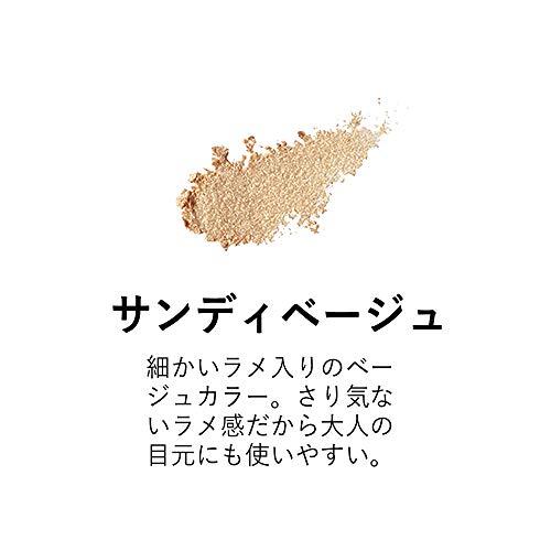 Gina 2020 Fall 商品画像