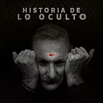 Historia de lo Oculto (Banda Sonora Original de la película)