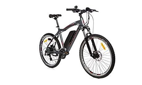 E Bike Unter 1000 Euro