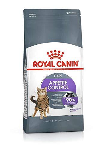 ROYAL Canin Sterilized Appetite Control 2 kg