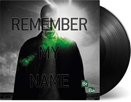 Breaking Bad Original Soundtrack product image