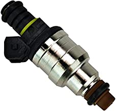 Fuel Injector - Compatible with 1985-2001 Ford Ranger