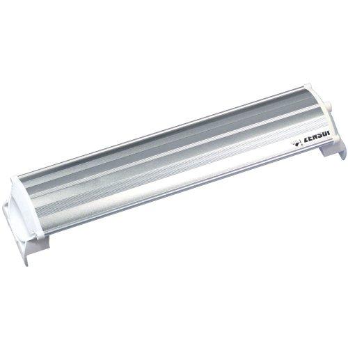 ゼンスイ LED PLUS 30cm パーフェクトクリアー