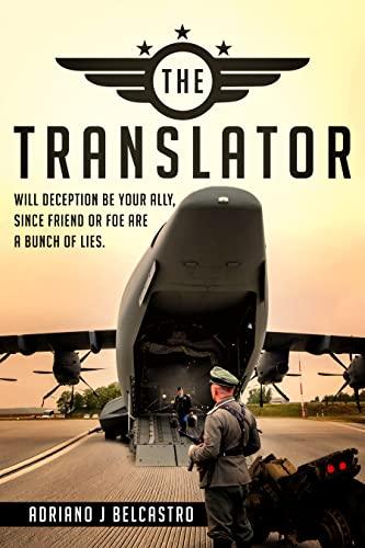 The Translator: Will deception be y…
