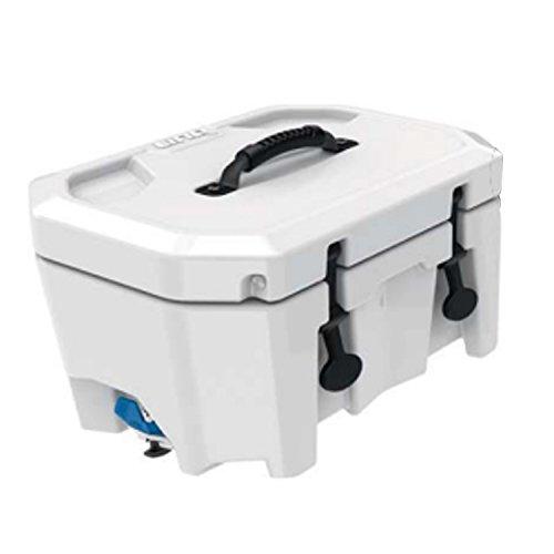 Can-am/ Ski-doo/ Sea-doo  LinQ 4.2 Gal (16 L) Cooler 295100698