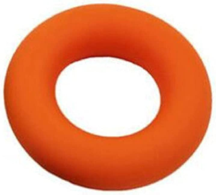 N\C Silicone Grip O-Type Ring It is very popular Rubber Round Mesa Mall Fitness