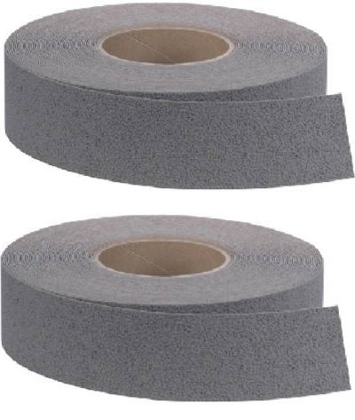 "3M Company #7740 2""x60' Grey Safety Tread"