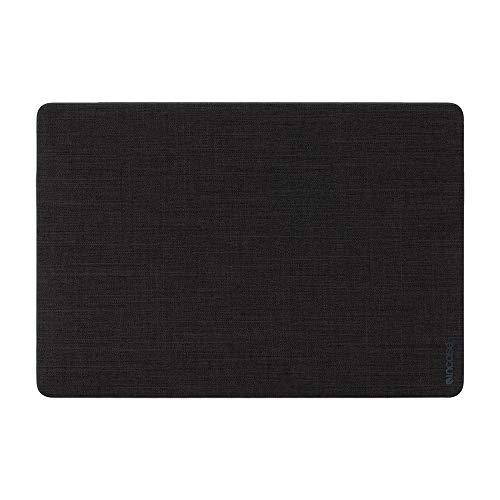 Incase Hardshell Hartschalen Schutzhülle Apple MacBook Pro 16