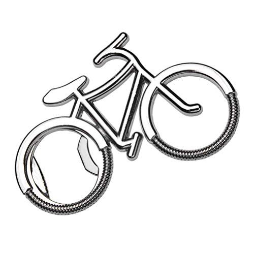 cyclist bottle opener - 9