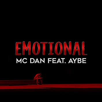 Emotional (feat. Aybe)