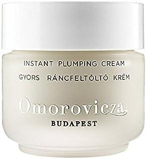 Omorovicza Instant Plumping Cream 50Ml (Pack of 6) - インスタント膨化クリーム50 x6 [並行輸入品]