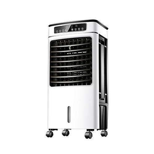 Aire acondicionado movil Refrigerador Evaporativo Móvil Tanto For Calor como For Frío, hasta 30 M2 / Control Remoto