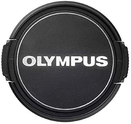 Objetivo Olympus Pen marca OLYMPUS