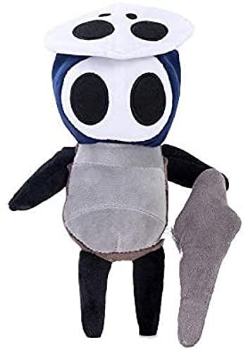 Smile Diary Juguete de peluche de 11.8 pulgadas, juguete de peluche de juguete de algodón suave, cojín de peluche para niños, regalo de Halloween