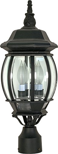 See the TOP 10 Best<br>Light Bulbs For Outdoor Lamp Post