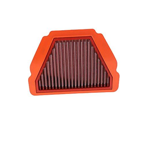 BMC Rennluftfilter f. Yamaha YZF-R1 1000 2... FM856/04RACE 8055732591496