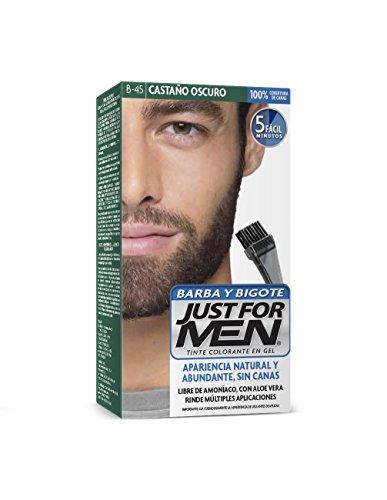 Tinte Just For Men  marca Just For Men