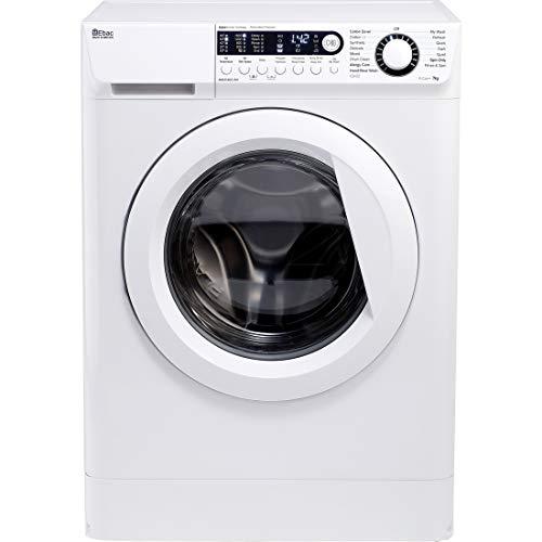 Ebac AWM74D2 7KG 1400RPM Washing Machine