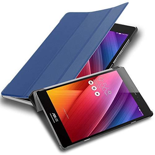 Cadorabo Tablet Hülle für Asus ZenPad 8,0 (8,0