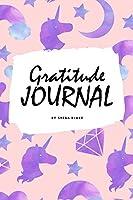 Daily Gratitude Journal for Children (6x9 Softcover Log Book / Journal / Planner)