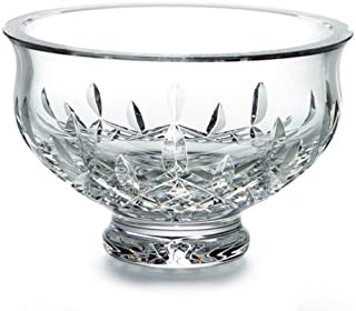 Waterford Lismore 6-inch Bowl