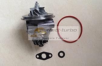 New Turob CHRA For Mitsubishi pajero Kubota 3.3L TD04-12T 49177-03130 V3300-T