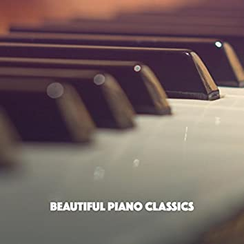 Beautiful Piano Classics