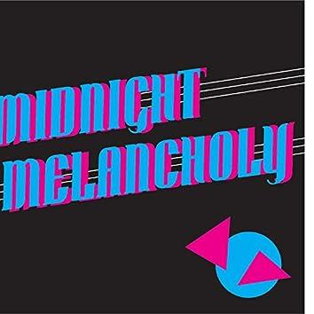 Midnight Melancholy