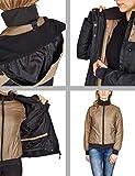 Zoom IMG-2 ultrasport all seasons giacca basic