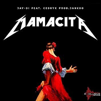 Mamacita (feat. Cedryk)
