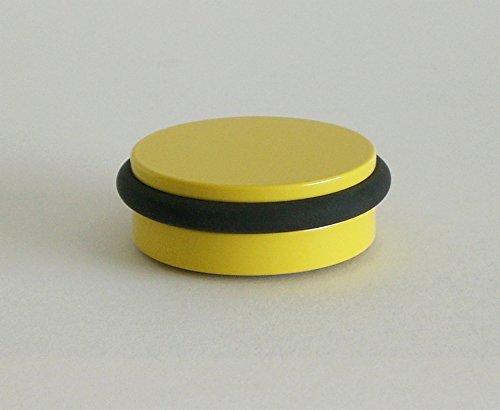 PUK Türstopper gelb Artikel Design
