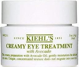 Best kiehls eye cream Reviews