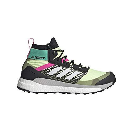 adidas Zapatilla Terrex Free Hiker